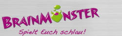 Brainmonster Studios